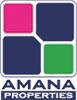 Amana Properties - Contact Us | Dammam, Saudi Arabia - Realestate For Sale, Rent, or Lease