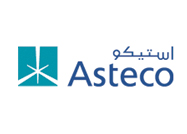 Our Affiliations - Asteco
