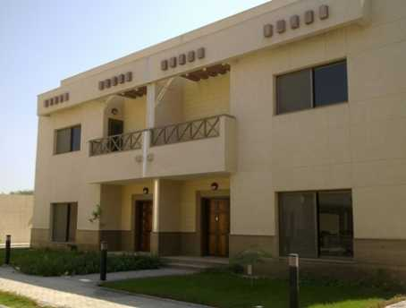 Residential / Featured Properties Bin Ziyad Compound Al Kurtubah Al Khobar For Rent