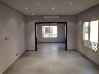 Residential / Featured Properties HAKIMIYAH 2 Al Shubaili Al Khobar For Rent