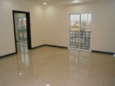 Residential / Featured Properties Ali Bin Sultan Complex Al Rawabi Al Khobar For Sale