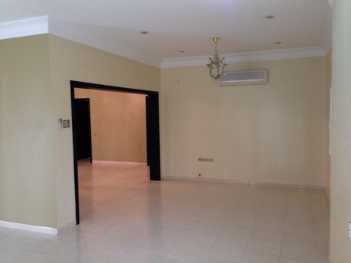Residential / Featured Properties Al Ward Residential Apartment Complex Al Kurtabah Al Khobar For Rent