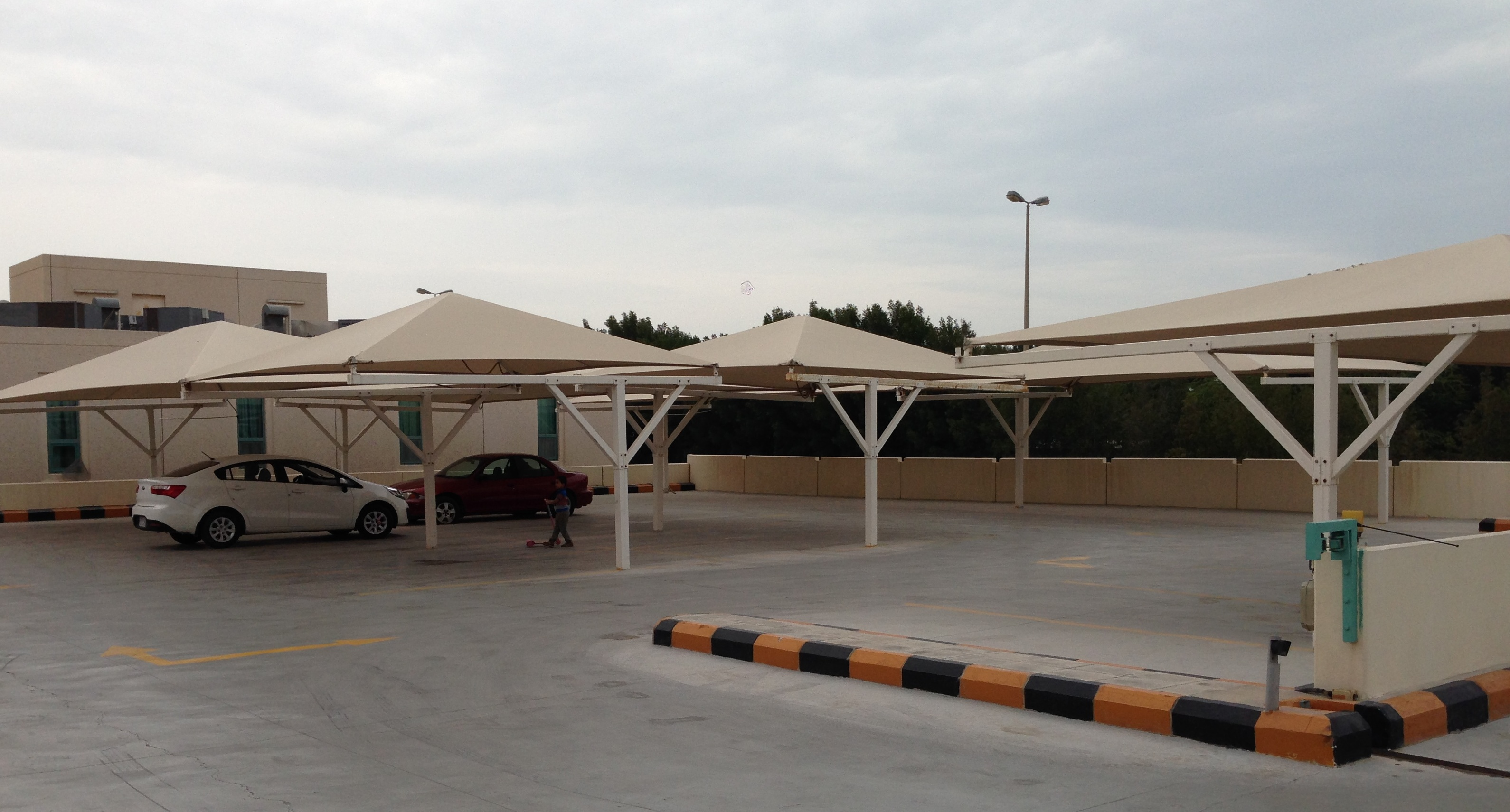 Residential / Featured Properties Falak 3 Compound Al Kurtabah Al Khobar For Rent