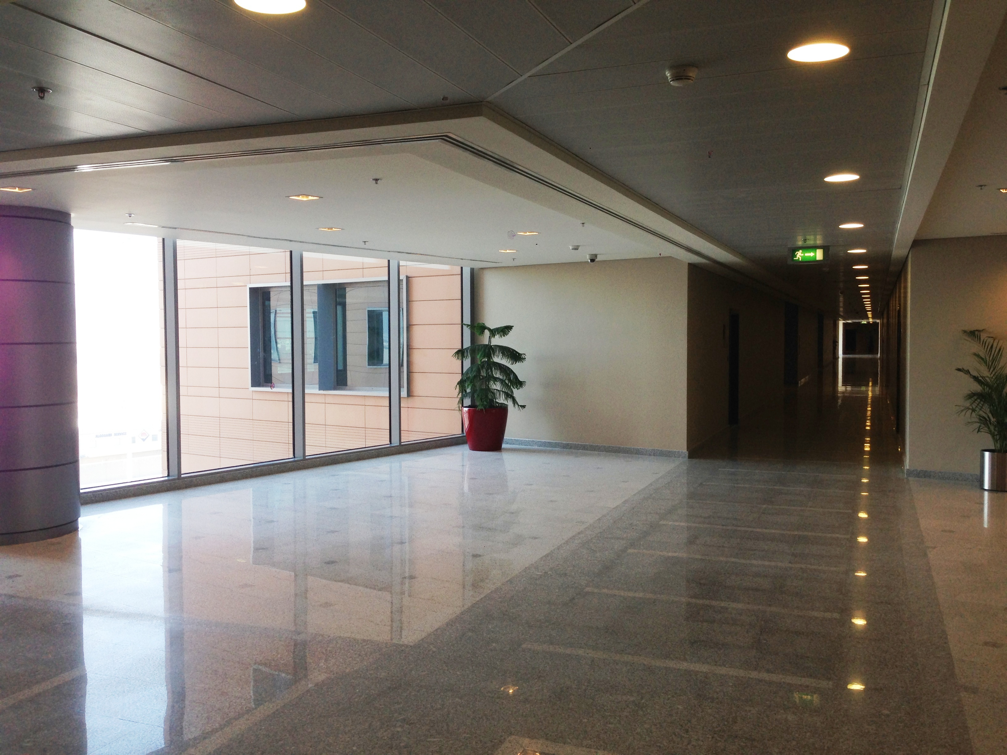 Commercial / Featured Properties Business Gate Khobar - Dammam Highway Al Khobar For Rent