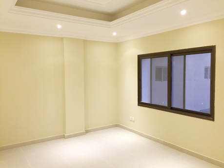 Residential / Featured Properties Ab Babtain Apartments Al Bustan Al Khobar For Rent