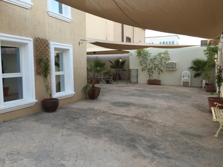Residential / Featured Properties Souabi Villa SOUTH DOHA Al Khobar For Rent
