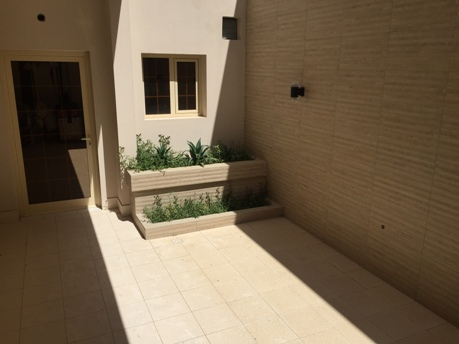 Residential / Featured Properties Baher Villa Rakkah (South) Al Khobar For Rent
