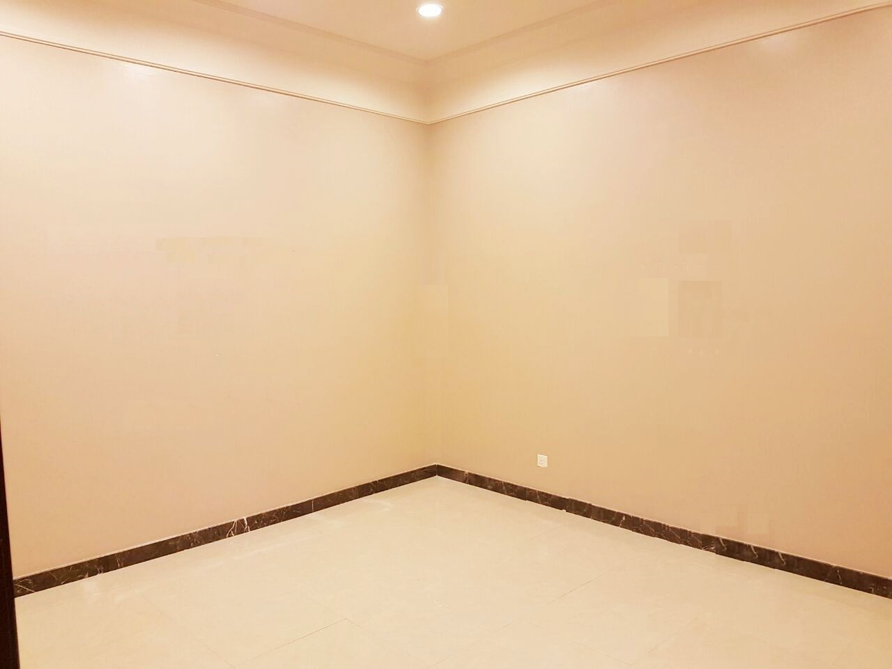 Residential / Featured Properties Sindi Apartment Tihama Al Khobar For Rent