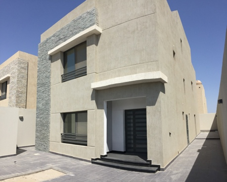 Residential / Featured Properties Somali Villa Karawan Al Khobar For Rent