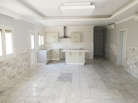 Residential / Featured Properties Mubarak Apartments South Rakkah Al Khobar For Rent
