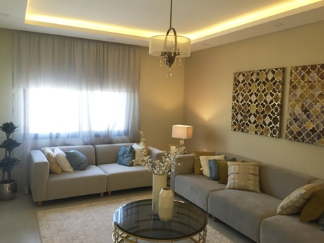 Residential / Featured Properties Retal Square Bustan Al Khobar For Rent