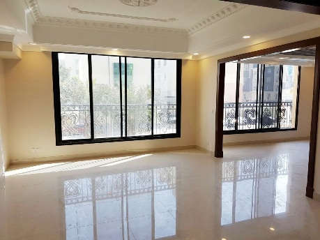 Residential / Featured Properties Aafalek Apartment Rawabi Al Khobar For Rent