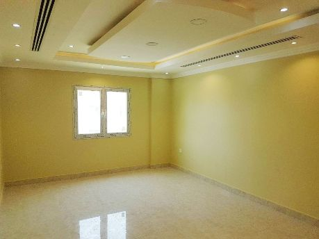 Residential / Featured Properties Kharji Apartments Al Hamra (Shubaily) Al Khobar For Rent