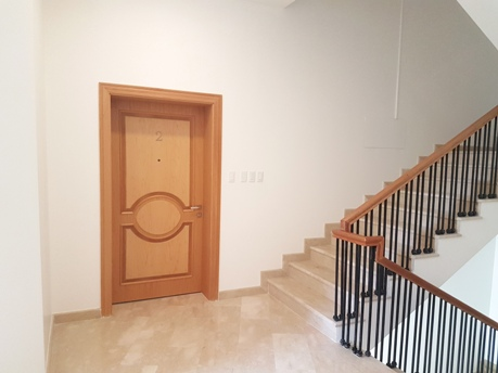 Residential / Featured Properties Faraj Apartments Al Ulayah Al Khobar For Rent