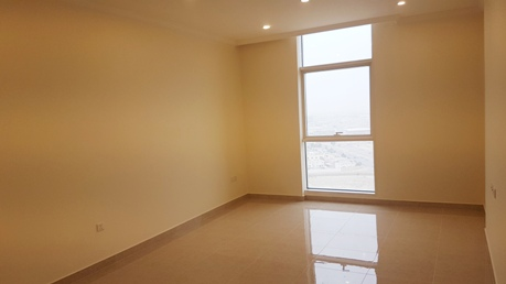 Residential / Featured Properties Fedak Apartment Doha South Al Khobar For Rent