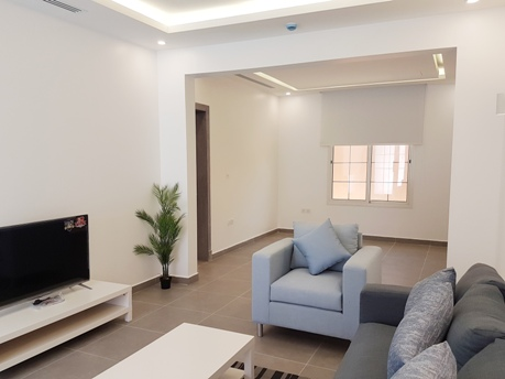 Residential / Featured Properties BELLA 5 COMPOUND Al Qurtabah District Al Khobar For Rent