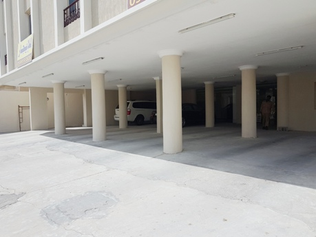 Residential / Featured Properties QAHTANI APARTMENTS Thuraiyah District Al Khobar For Rent
