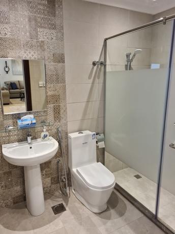 Residential / Featured Properties REEMAH 2 COMPOUND Al Qurtabah District Al Khobar For Rent