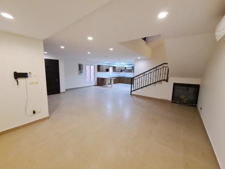Residential / Featured Properties HABIB (K10) Al Qusur Al Khobar For Rent